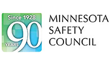 MN Safety Council