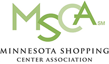 MN Shopping Center Association