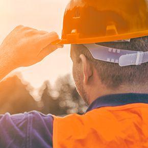 project-management-construction