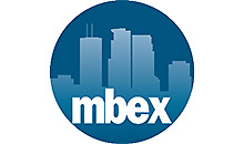 MN Builders Exchange