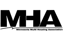 MN Multi Housing Association