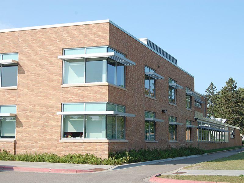 Southview-Middle-School