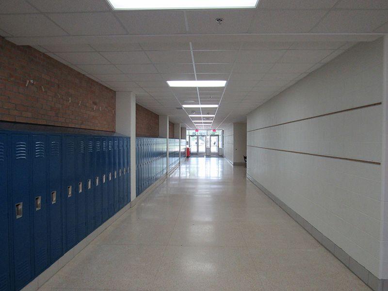 -Cambridge_Primary_School-