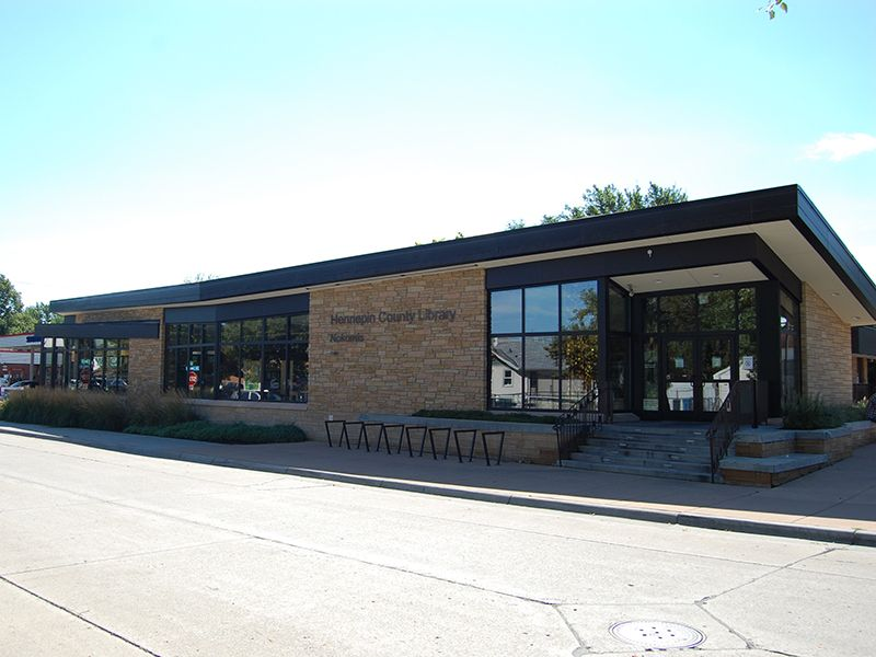 -Hennepin_County_Library_Nokomis