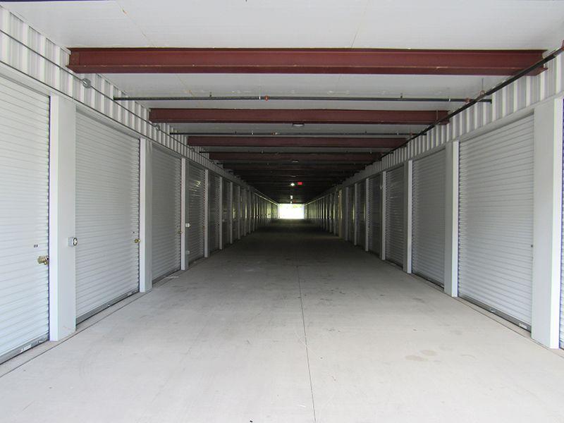Acorn-Storage-Champlin-