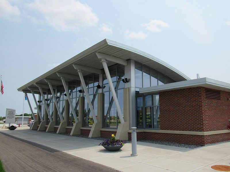 -Maple_Grove_Transit_Station