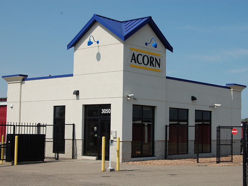 -Acorn-Storage-Shakopee-