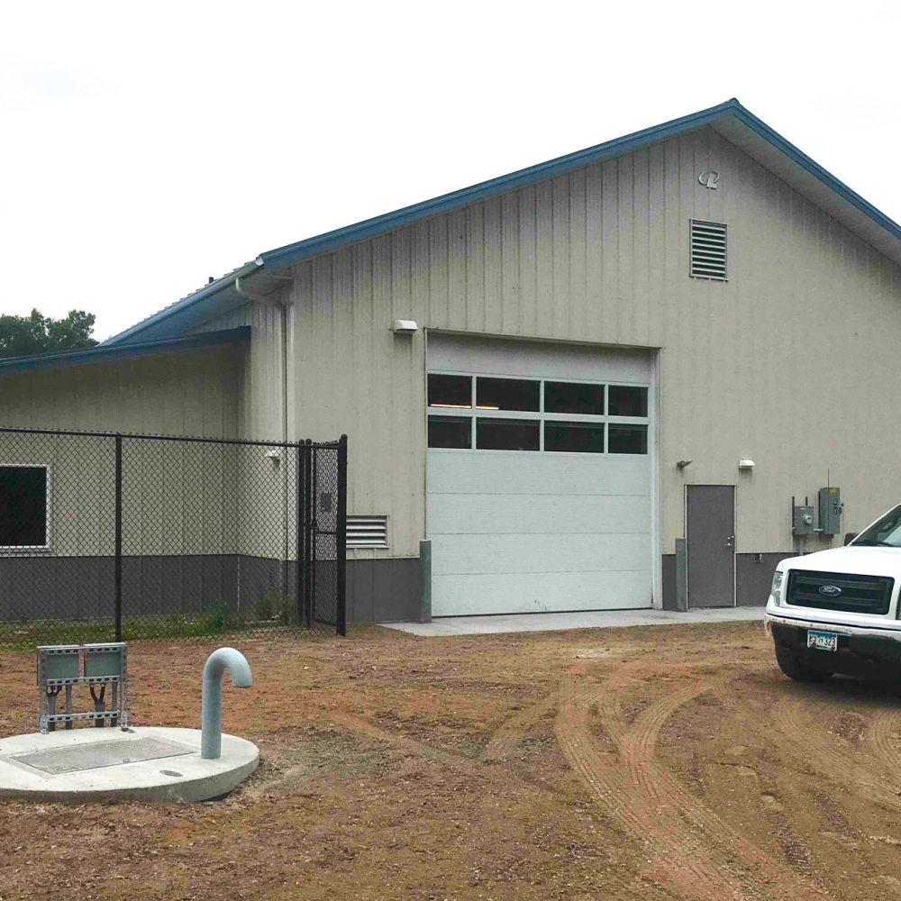 Rice_Creek_Maintenance_Building