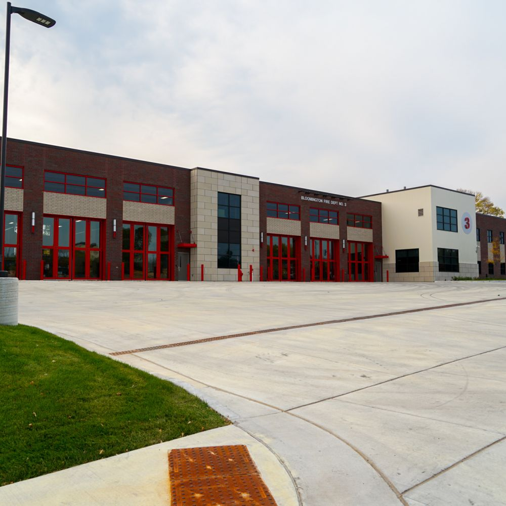 -Bloomington_Fire_Station_3