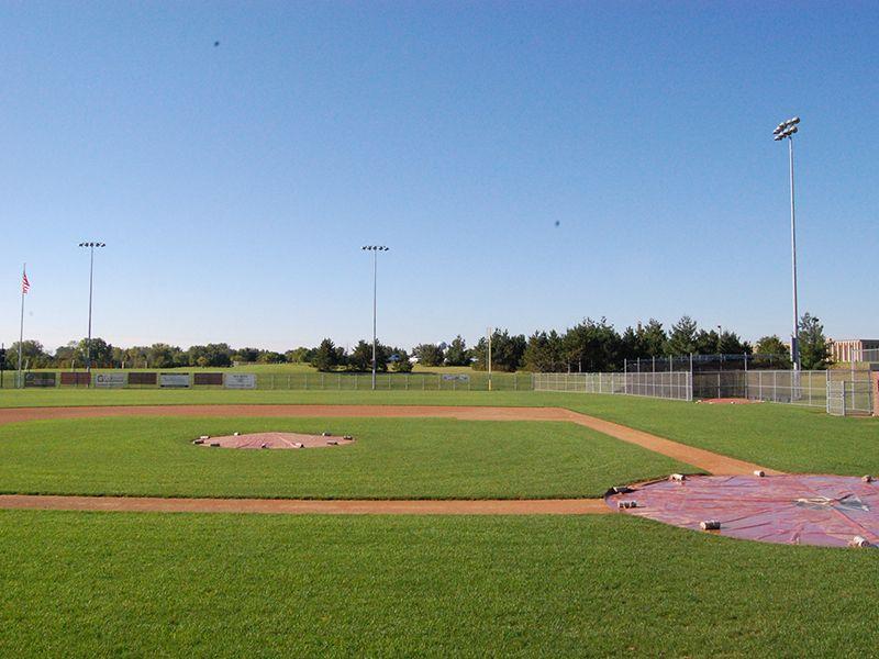 -New_Castle_Field